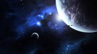 Shivers (Alex M.O.R.P.H.'s Remix) by Armin Van Buuren