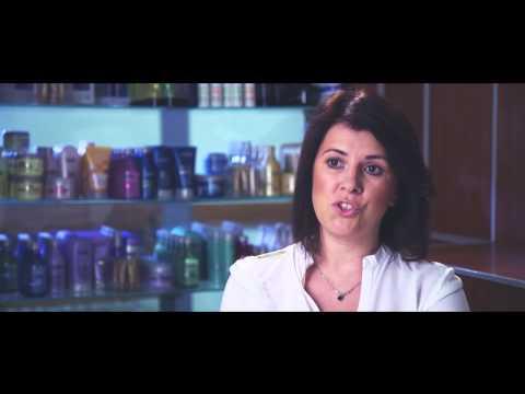 Kup Jakie witaminy dla włosów i skóry opinii