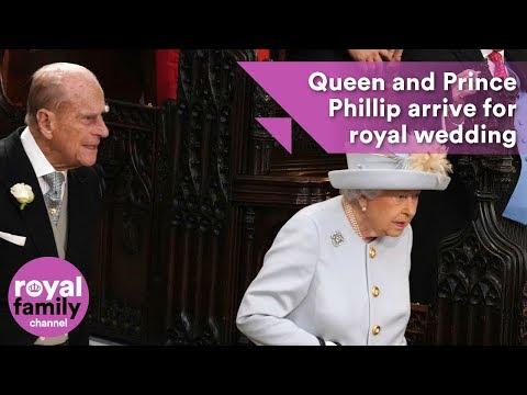 Partnervermittlung mayerhofer royal