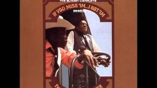 John Lee & Earl Hooker - Hold On Baby