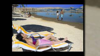 preview picture of video 'Radisson Blu Resort, El Quseir'
