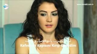Güneşin Kızları -المسلسل التركي بنات الشمس Mustafa Sandal-Ben Olsaydım أغنية تركية مترجمة