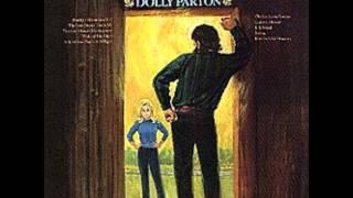 Dolly Parton 05 - J.J. Sneed