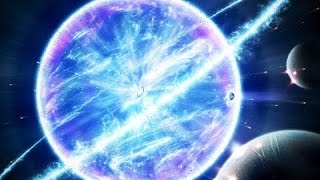 The Universe - Death Stars (Full Documentary)