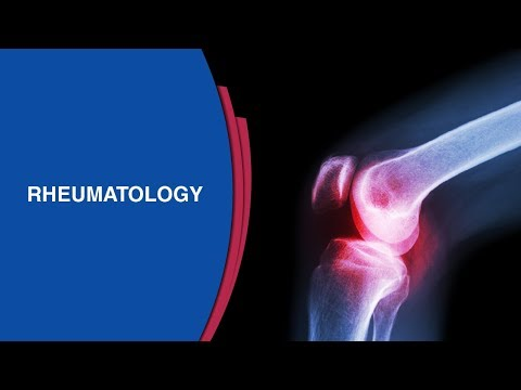 How Is Rheumatoid Arthritis Treated? - Manipal Hospitals