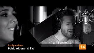 Top Latino Octubre 2015 / Música Latina Octubre 2015 (Lo Más Escuchado)