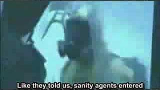 [REC] (2007) Video