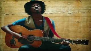 Somalia -ORIGINAL  by  K'naan HQ Sound