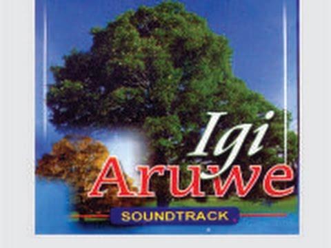 Download Femi Fadeyi- Igi Aruwe-Teni Begi Loju HD Mp4 3GP Video and MP3