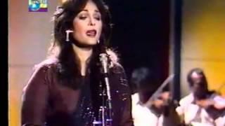 Gulshan Ki Baharon mein - Younus Hamdam