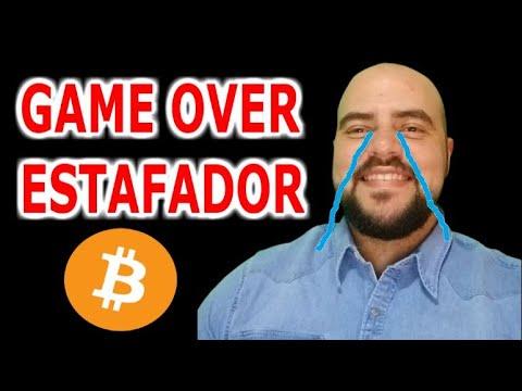 Kokios įmonės priima bitcoin
