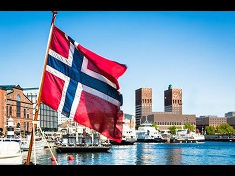 Chụp ảnh visa như thế nào để đạt tiêu chuẩn xin hồ sơ visa đi Na Uy