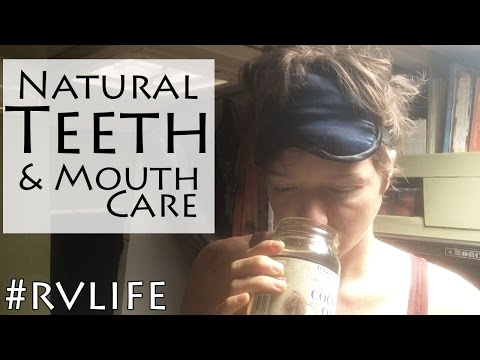 MY ORAL HYGIENE ROUTINE || daily dental and mouth care