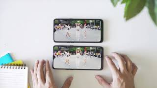 Realme 3 Pro vs Realme 3: Which one to buy?