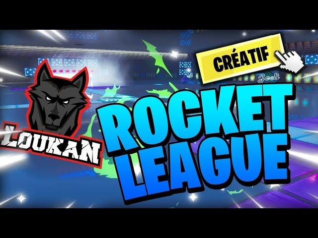 Loukan League
