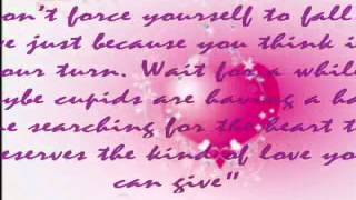 Love Quotes(god Gave Me You)