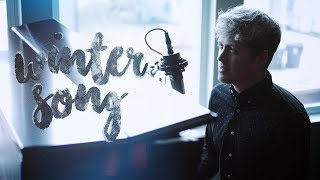 ❄️ Winter Song ❄️ By Sara Bareilles & Ingrid Michaelson (COVER)