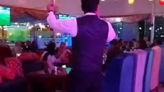 علاء ياسين حفلةلايف Alaa Yassin