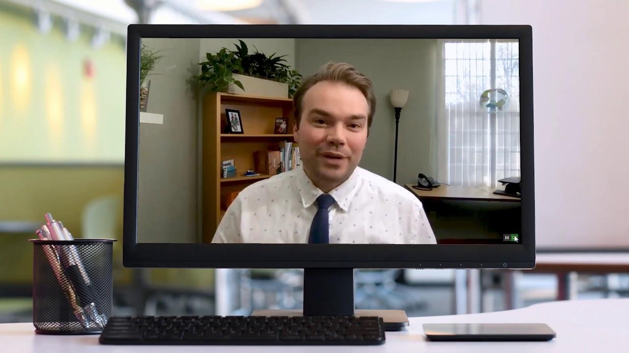 Camtasia 2020 die beste Komplettlösung für Bildschirmaufnahmen und Videobearbeitung