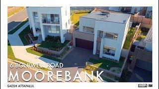 6 Boniwell Road, Moorebank