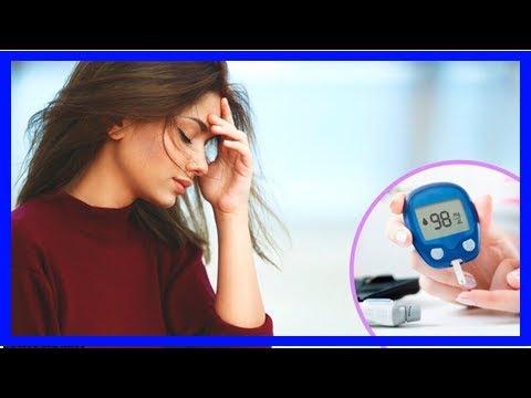 Pelo JECFA código de Seringas de insulina