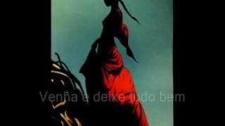 Тёмная Башня (цикл), Роланд и Сюзан