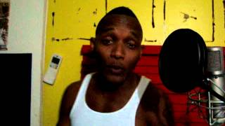 Leftside aka Dr Evil jingle for Kaya Sound dubplates service (Kingston,Jamaica)