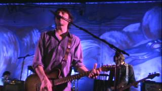 Drive By Truckers~ Gravity`s Gone