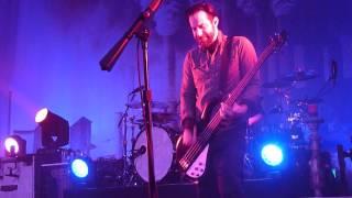 Chevelle - Hunter Eats Hunter (live) IL 4.17.14
