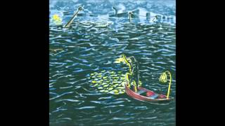 01. Explosions in the sky - The Birth and Death of the Day