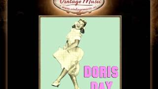 DORIS DAY CD Vintage Vocal Jazz. Moonlight Bay , Till We Meet Again , Love Ya