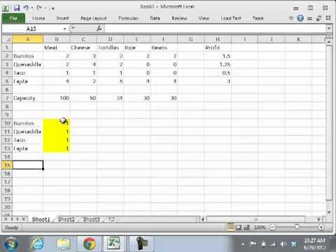 mp4 Marketing Mix Xls, download Marketing Mix Xls video klip Marketing Mix Xls