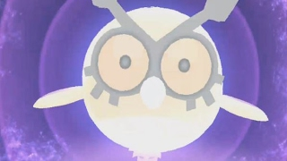 Download Youtube: GEN 2 DITTO FORMS! HootHoot Transforms Into Ditto in Pokemon GO Generation 2 Update!