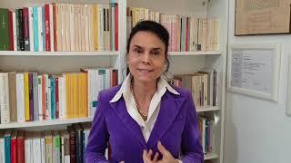 Intervista alla Dott.ssa Lucattini