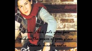 Wrong Again - Nicholas Jonas (Traducción)