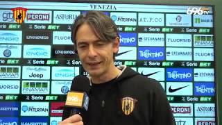 veneziabenevento-mister-inzaghi-in-mixed-zone