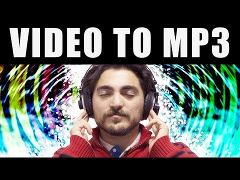 Mp3goo Com Free Mp3 Download Video Best Free And Legal Music Download Sites Youtube