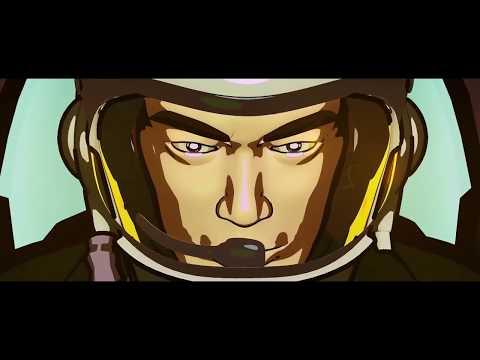 Video dựng lại khoảnh khắc tiêu diệt máy bay B-52 của anh hùng Vũ Xuân Thiều