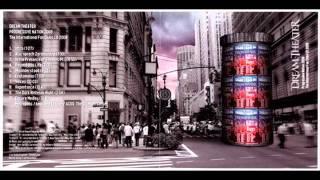Dream Theater - In the Presence of Enemies Pt. 1 - Progressive Nation 2008