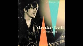 Drake Bell - Speak My Mind (HQ Audio + Lyrics)