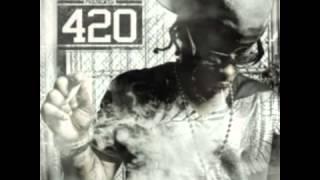 Smoke 'Em Like A Blunt