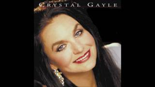 "Crystal Gayle with Willie Nelson - ""Two Sleepy People"""