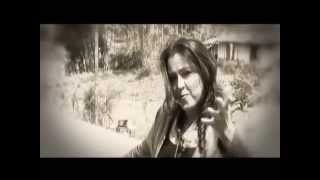 Ave de Otro Corral - Arelys Henao (Video)