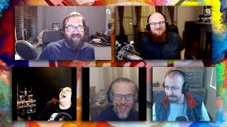 Vape Talk UK - Episode 215 - Advocate, Advocate, Advocate