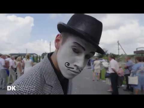 Павло Дем'янчук, відео 2
