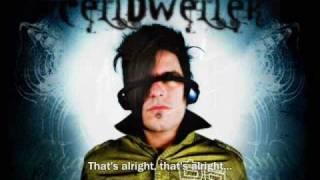Celldweller - I Believe You (Lyrics)
