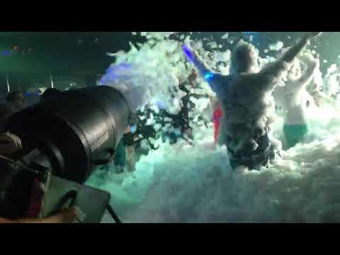 Відео Пінне шоу  2