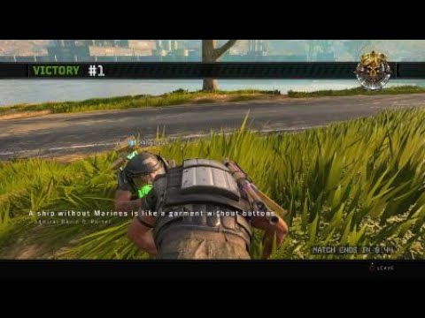 call-of-duty-blackout-quad-win-1080p
