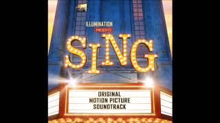 Sing - 6. Sountrack (Million Bucks - Maino feat. Swizz Beatz)