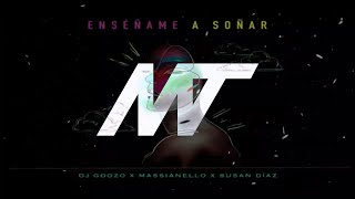 Descargar MP3 de Ensename A Sonar Massianello Dj Goozo Feat Susan Diaz